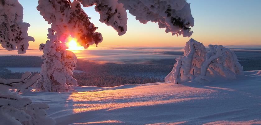 finland_lapland_yllas_sunset2.jpg